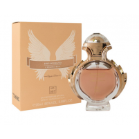 Brand Collection - 087 Olympic Dream 25ml