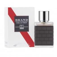 Brand Collection - 004 X Men 25ml