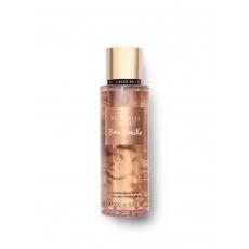 Body Splash Bare Vanilla250ml - Victoria's Secret