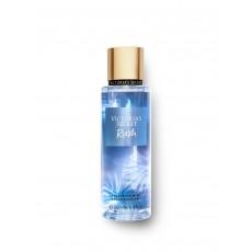 Body Splash Rush 250ml - Victoria's Secret