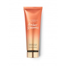 Creme Amber Romance 236ml - Victoria's Secret