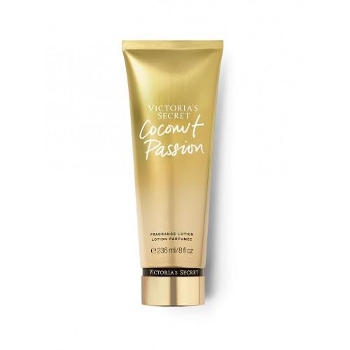 Creme Coconut Passion 236ml - Victoria's Secret