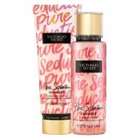 Kit Pure Seduction Shimmer - Victoria's Secret