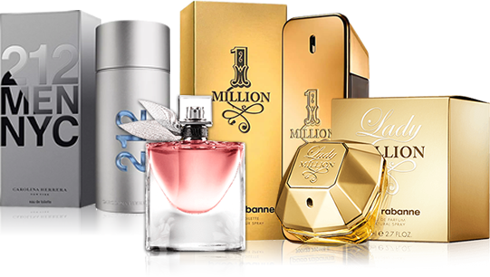 data/banners/perfumes.png