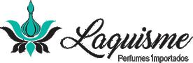 Laquisme Perfumes Importados